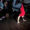 Steel-City-Rockers-Breakdance-Crew-2nd-Anniversary-at-Forum-Sheffield-14