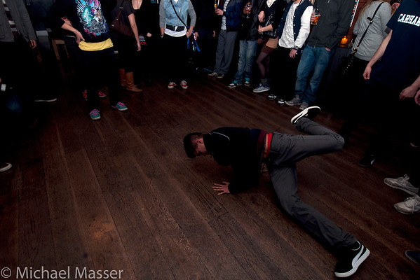Steel-City-Rockers-Breakdance-Crew-2nd-Anniversary-at-Forum-Sheffield-1