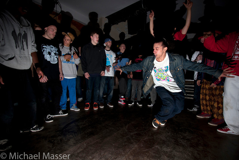 Steel-City-Rockers-Breakdance-Crew-2nd-Anniversary-at-Forum-Sheffield-57