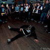 Steel-City-Rockers-Breakdance-Crew-2nd-Anniversary-at-Forum-Sheffield-2