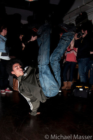 Steel-City-Rockers-Breakdance-Crew-2nd-Anniversary-at-Forum-Sheffield-12