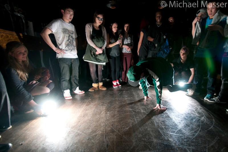 Steel-City-Rockers-Breakdance-Crew-2nd-Anniversary-at-Forum-Sheffield-42