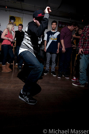 Steel-City-Rockers-Breakdance-Crew-2nd-Anniversary-at-Forum-Sheffield-27