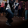 Steel-City-Rockers-Breakdance-Crew-2nd-Anniversary-at-Forum-Sheffield-27