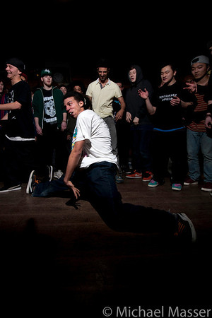 Steel-City-Rockers-Breakdance-Crew-2nd-Anniversary-at-Forum-Sheffield-48