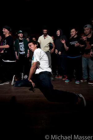Steel-City-Rockers-Breakdance-Crew-2nd-Anniversary-at-Forum-Sheffield-48