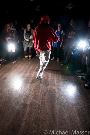 Steel-City-Rockers-Breakdance-Crew-2nd-Anniversary-at-Forum-Sheffield-32