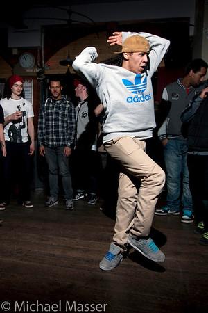 Steel-City-Rockers-Breakdance-Crew-2nd-Anniversary-at-Forum-Sheffield-26