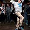 Steel-City-Rockers-Breakdance-Crew-2nd-Anniversary-at-Forum-Sheffield-26