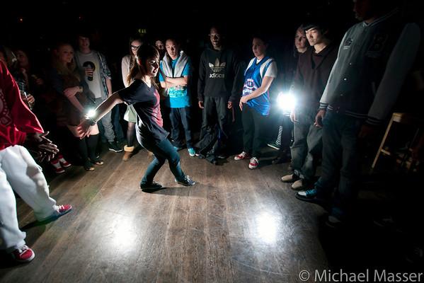 Steel-City-Rockers-Breakdance-Crew-2nd-Anniversary-at-Forum-Sheffield-34