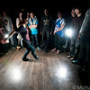 Steel-City-Rockers-Breakdance-Crew-2nd-Anniversary-at-Forum-Sheffield-34