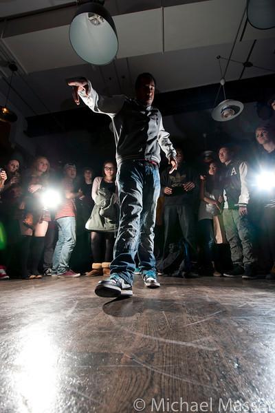 Steel-City-Rockers-Breakdance-Crew-2nd-Anniversary-at-Forum-Sheffield-35