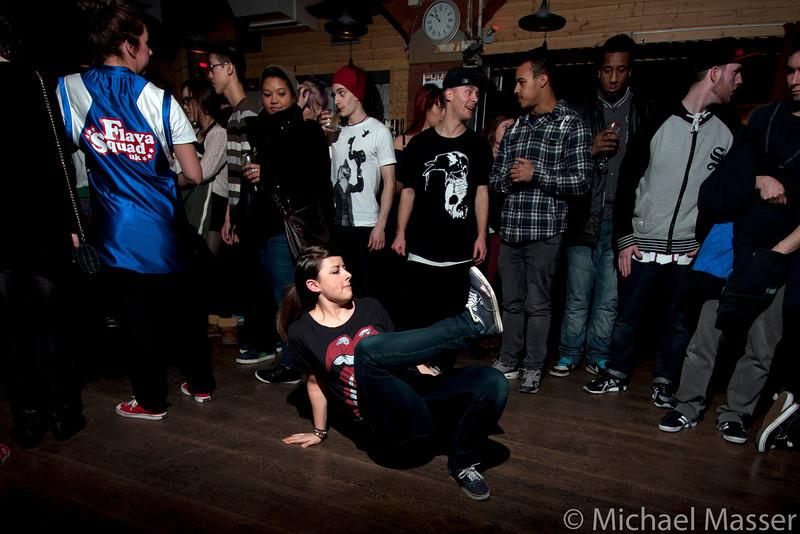Steel-City-Rockers-Breakdance-Crew-2nd-Anniversary-at-Forum-Sheffield-20