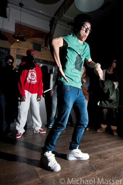 Steel-City-Rockers-Breakdance-Crew-2nd-Anniversary-at-Forum-Sheffield-37