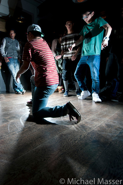 Steel-City-Rockers-Breakdance-Crew-2nd-Anniversary-at-Forum-Sheffield-36