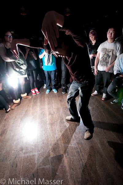 Steel-City-Rockers-Breakdance-Crew-2nd-Anniversary-at-Forum-Sheffield-39