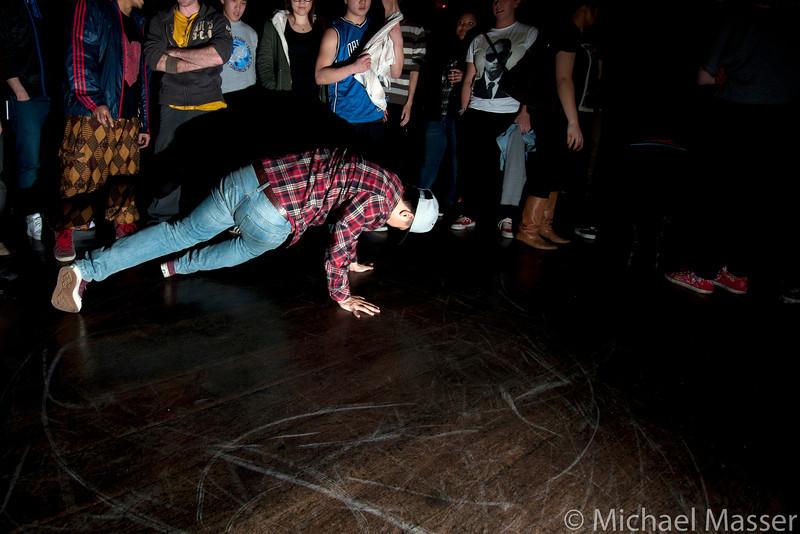 Steel-City-Rockers-Breakdance-Crew-2nd-Anniversary-at-Forum-Sheffield-18