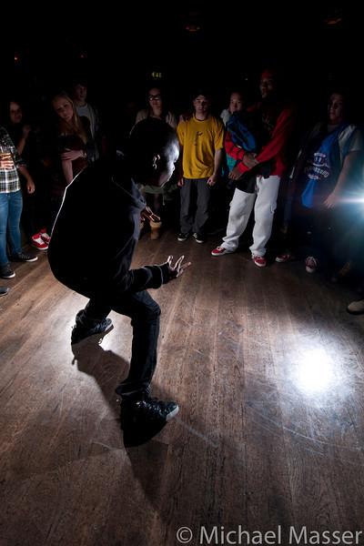 Steel-City-Rockers-Breakdance-Crew-2nd-Anniversary-at-Forum-Sheffield-33