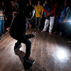 Steel-City-Rockers-Breakdance-Crew-2nd-Anniversary-at-Forum-Sheffield-33