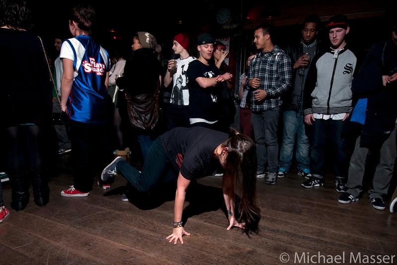 Steel-City-Rockers-Breakdance-Crew-2nd-Anniversary-at-Forum-Sheffield-21