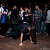 Steel-City-Rockers-Breakdance-Crew-2nd-Anniversary-at-Forum-Sheffield-21