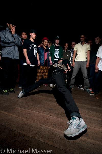 Steel-City-Rockers-Breakdance-Crew-2nd-Anniversary-at-Forum-Sheffield-50