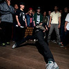Steel-City-Rockers-Breakdance-Crew-2nd-Anniversary-at-Forum-Sheffield-50