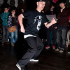Steel-City-Rockers-Breakdance-Crew-2nd-Anniversary-at-Forum-Sheffield-5