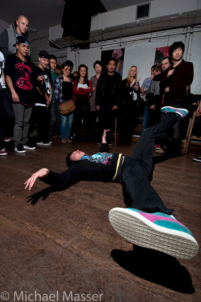 Steel-City-Rockers-Breakdance-Crew-2nd-Anniversary-at-Forum-Sheffield-8