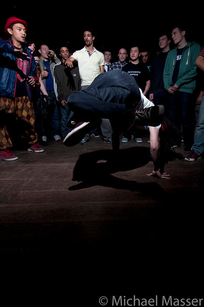 Steel-City-Rockers-Breakdance-Crew-2nd-Anniversary-at-Forum-Sheffield-52