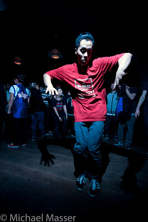 Steel-City-Rockers-Breakdance-Crew-2nd-Anniversary-at-Forum-Sheffield-23