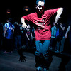 Steel-City-Rockers-Breakdance-Crew-2nd-Anniversary-at-Forum-Sheffield-23