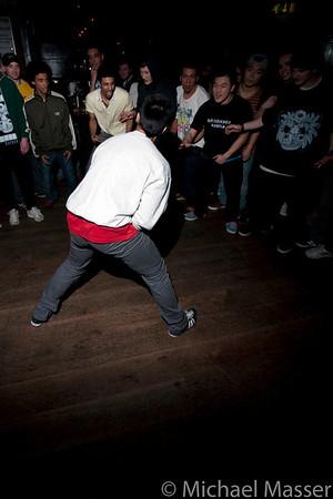 Steel-City-Rockers-Breakdance-Crew-2nd-Anniversary-at-Forum-Sheffield-45