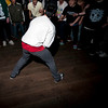 Steel-City-Rockers-Breakdance-Crew-2nd-Anniversary-at-Forum-Sheffield-45