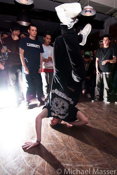 Steel-City-Rockers-Breakdance-Crew-2nd-Anniversary-at-Forum-Sheffield-4