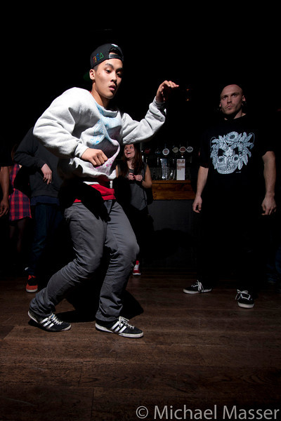 Steel-City-Rockers-Breakdance-Crew-2nd-Anniversary-at-Forum-Sheffield-55