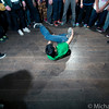 Steel-City-Rockers-Breakdance-Crew-2nd-Anniversary-at-Forum-Sheffield-43