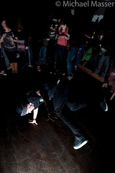 Steel-City-Rockers-Breakdance-Crew-2nd-Anniversary-at-Forum-Sheffield-10