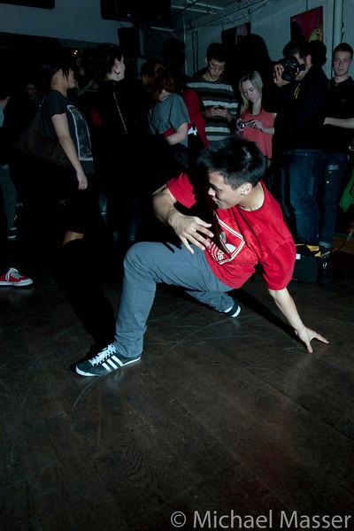 Steel-City-Rockers-Breakdance-Crew-2nd-Anniversary-at-Forum-Sheffield-13