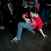 Steel-City-Rockers-Breakdance-Crew-2nd-Anniversary-at-Forum-Sheffield-13