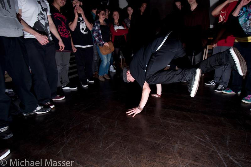 Steel-City-Rockers-Breakdance-Crew-2nd-Anniversary-at-Forum-Sheffield-6