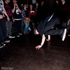 Steel-City-Rockers-Breakdance-Crew-2nd-Anniversary-at-Forum-Sheffield-6