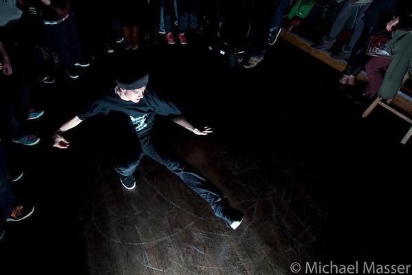 Steel-City-Rockers-Breakdance-Crew-2nd-Anniversary-at-Forum-Sheffield-9