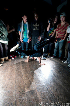 Steel-City-Rockers-Breakdance-Crew-2nd-Anniversary-at-Forum-Sheffield-40