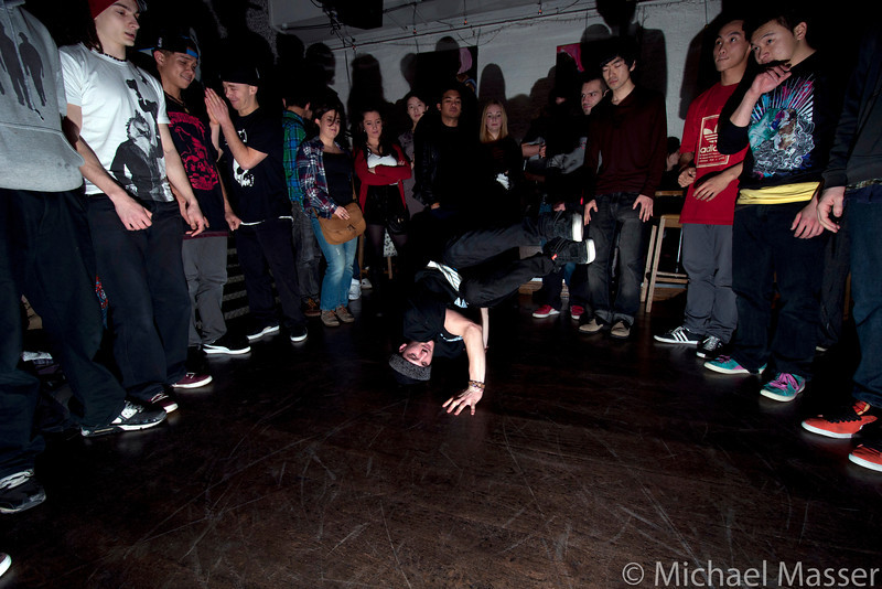 Steel-City-Rockers-Breakdance-Crew-2nd-Anniversary-at-Forum-Sheffield-7