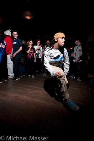 Steel-City-Rockers-Breakdance-Crew-2nd-Anniversary-at-Forum-Sheffield-25