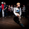 Steel-City-Rockers-Breakdance-Crew-2nd-Anniversary-at-Forum-Sheffield-25