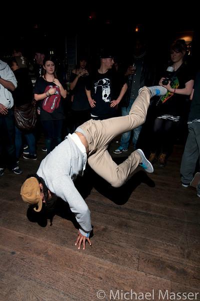 Steel-City-Rockers-Breakdance-Crew-2nd-Anniversary-at-Forum-Sheffield-19