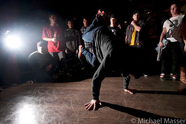 Steel-City-Rockers-Breakdance-Crew-2nd-Anniversary-at-Forum-Sheffield-17