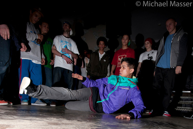 Steel-City-Rockers-Breakdance-Crew-2nd-Anniversary-at-Forum-Sheffield-58